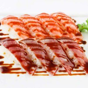 hisyou ristorante di sushi take away consegna a domicilio - maki e sushi specialli hisyou sushi
