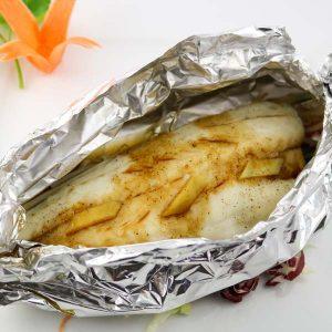 hisyou ristorante di sushi take away consegna a domicilio - teppanyaki sukuki teppanyaki